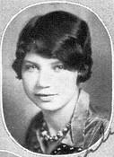 Barbara Babson (Wolfgang)