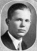 Norbert Cadwell Jallings