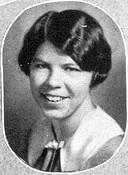Margaret McCully (Bascom)