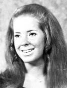 Pamela Schneider