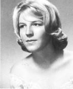 Jill LaVerne Bateman (O'Hare)