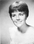 Pamela Gene Donaldson