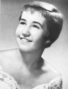 Diane Marie Heimerl (Siebert)