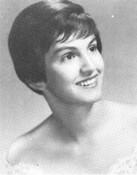 Linda Mullikin (Crawford)