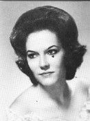 Jeanette Eva Rugh
