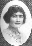 Mabel Josephine Allen (Sanford)