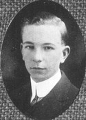 Frank Dale Healy