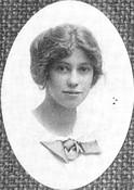 Athelia Katherine Johnston (Pearson)