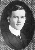 Robert Carlton Witter