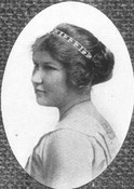Lois Marguerite Howery