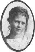 Helen Hope Sturges (Walden)
