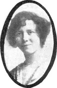 Mabel Claire Day