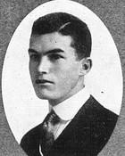 Rex Ragan