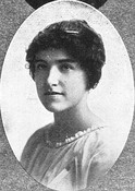 Helen Louise Campbell (Hedley)