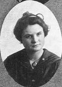 Esther Brewster Parsons