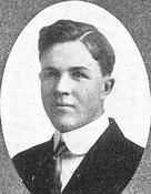 Stuart Gladstone Wheeler