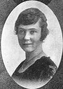 Amie Swoveland (Fitkin)