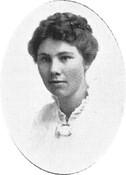 Ella Anna Gemmell