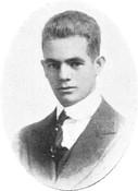 Alvin Green Hickcox