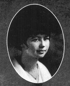 Martha Ellen Becker (Shaw & Libby)