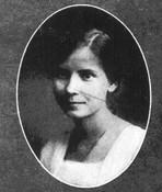 Betrice Mae Biles
