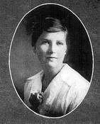Eleanor Headley Bowen