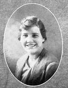 Mable Mildred Galt