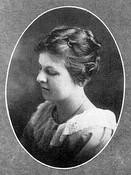 Elsie Whitman Linthicum