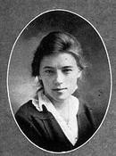 Helen Augusta Pell