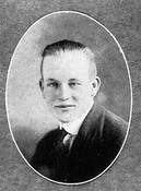 Paul Archelaus Russell