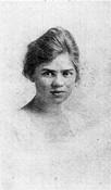 Helen Frances White (John)