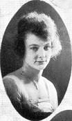 Viola Christina Clevenger (Maine)