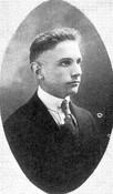 Milton Eugene Gardner