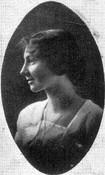 Lucia Burt Jones (Hills)