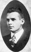 Edward Richey Shaw