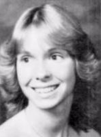 """Deborah """"Debbie"""" Lynn Hughes"""