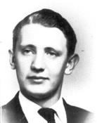 Jack Reimo