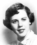 Joan Boggess