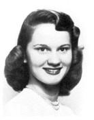 "Judith ""Judy"" Neff (Wiltsey)"