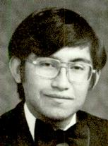 Richard Jesse Calderon