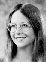 "Deborah ""Debbie"" Joyce Kasten (Boroch)"