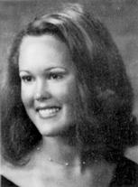 Marcia Anne Todd (Feucht)