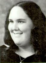 Marcella Villanueva (Read)
