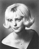 Jacqueline Drake