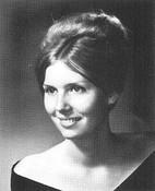 Leslie Fuller