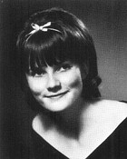 Gail Martin (Kuloloia)