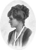 Mary Marguerite Becker