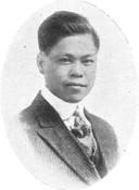 Young Kang