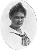 Katherine Adah King (Smith)