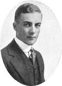 Howard Brewster Parsons